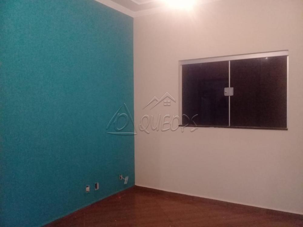 Comprar Casa / Padrão em Barretos apenas R$ 270.000,00 - Foto 7