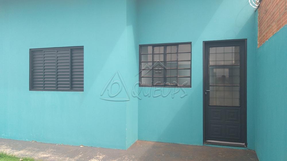 Alugar Casa / Padrão em Barretos apenas R$ 800,00 - Foto 3