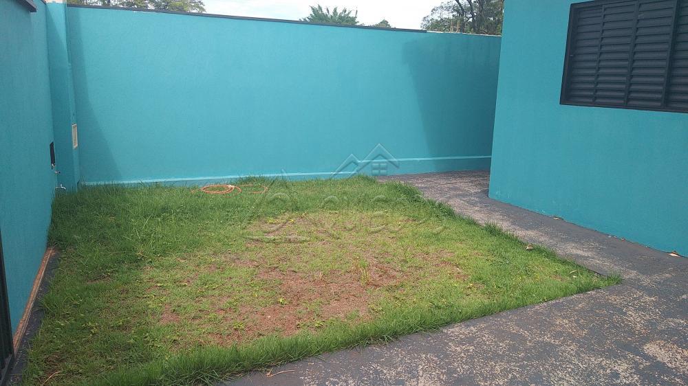Alugar Casa / Padrão em Barretos apenas R$ 800,00 - Foto 4
