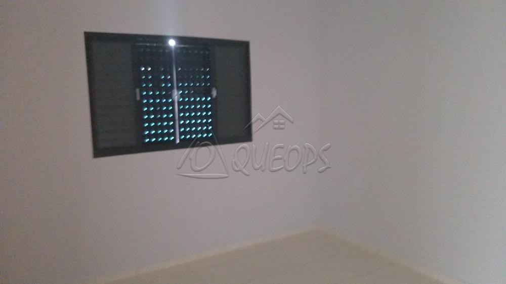 Alugar Casa / Padrão em Barretos apenas R$ 800,00 - Foto 9