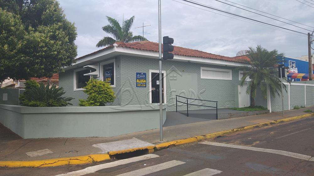 Alugar Comercial / Escritório em Barretos apenas R$ 4.300,00 - Foto 1