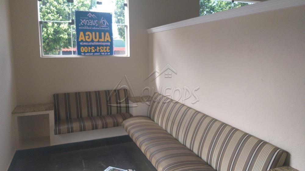 Alugar Comercial / Escritório em Barretos apenas R$ 4.300,00 - Foto 2