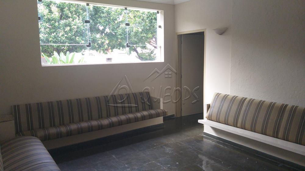 Alugar Comercial / Escritório em Barretos apenas R$ 4.300,00 - Foto 3