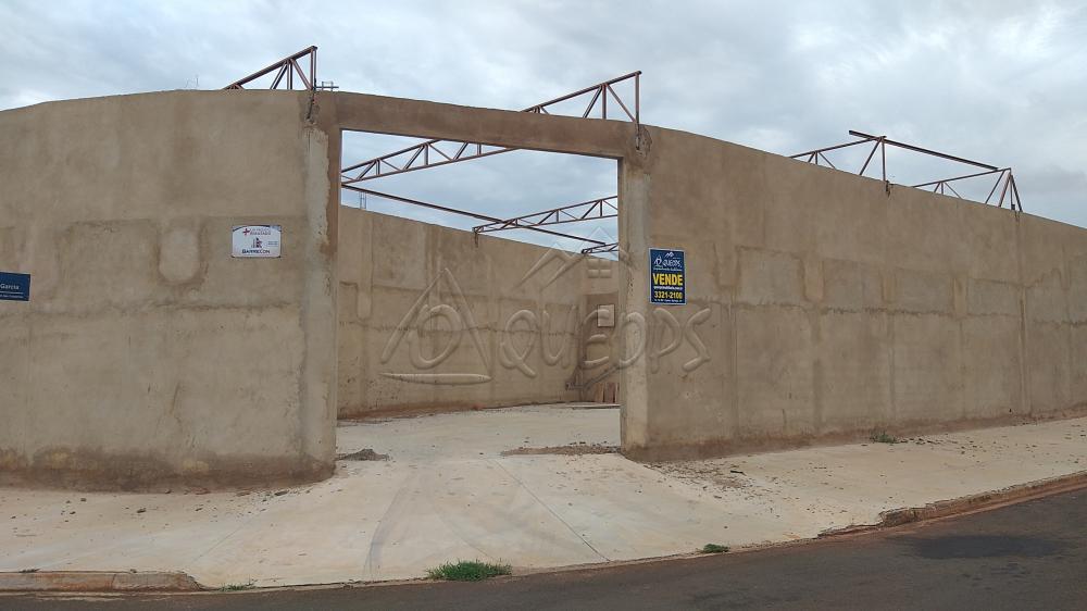 Comprar Comercial / Barracão em Barretos apenas R$ 300.000,00 - Foto 1