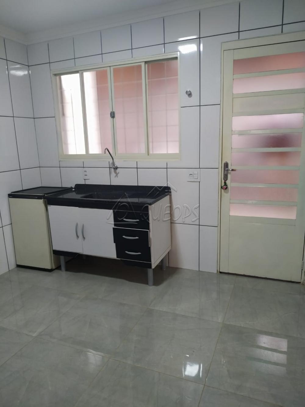 Comprar Casa / Padrão em Barretos apenas R$ 230.000,00 - Foto 8