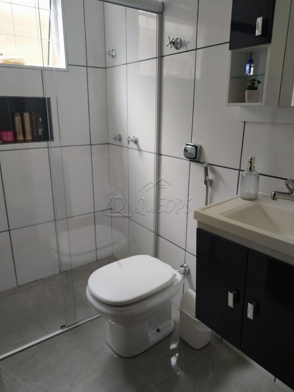 Comprar Casa / Padrão em Barretos apenas R$ 230.000,00 - Foto 5