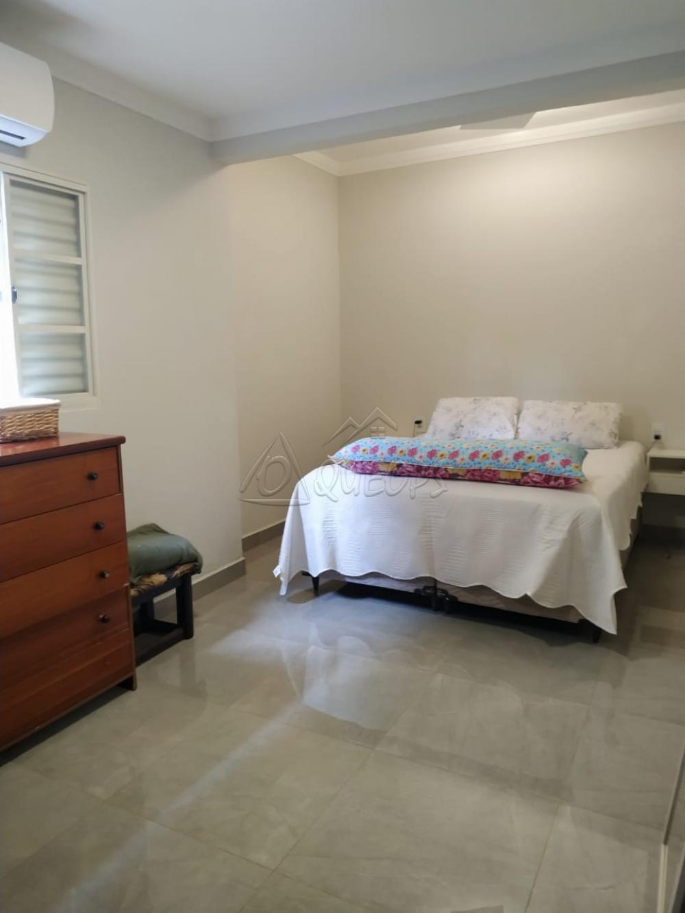 Comprar Casa / Padrão em Barretos apenas R$ 230.000,00 - Foto 7