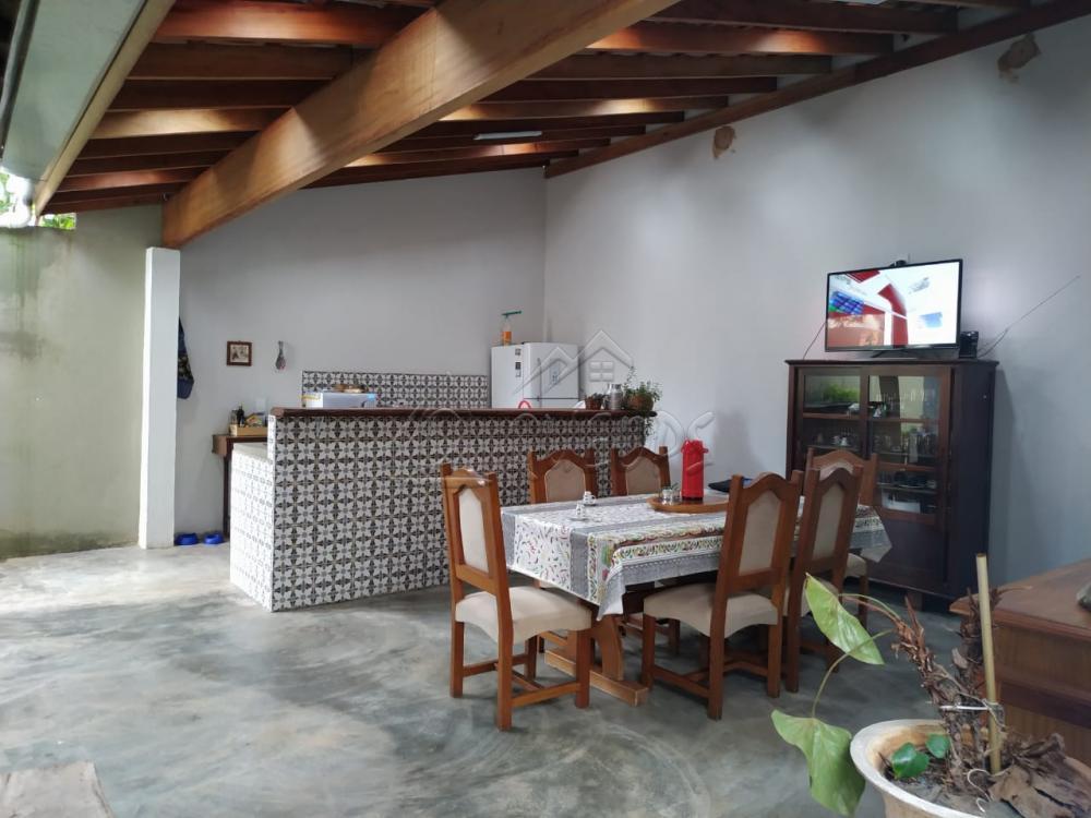 Comprar Casa / Padrão em Barretos apenas R$ 230.000,00 - Foto 11