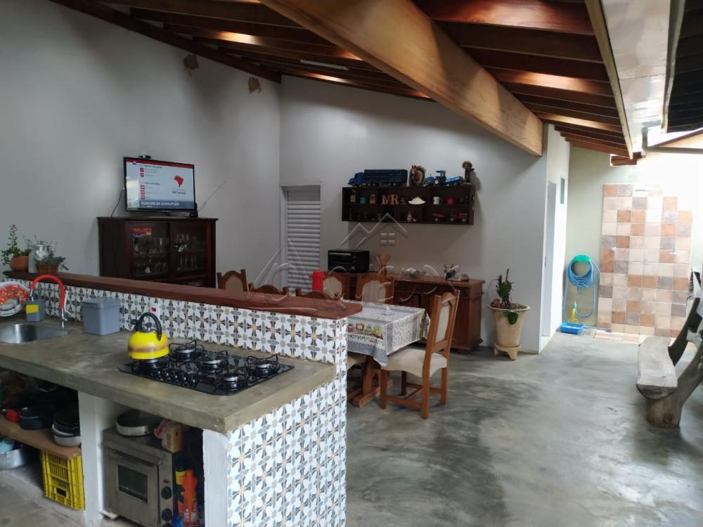 Comprar Casa / Padrão em Barretos apenas R$ 230.000,00 - Foto 12