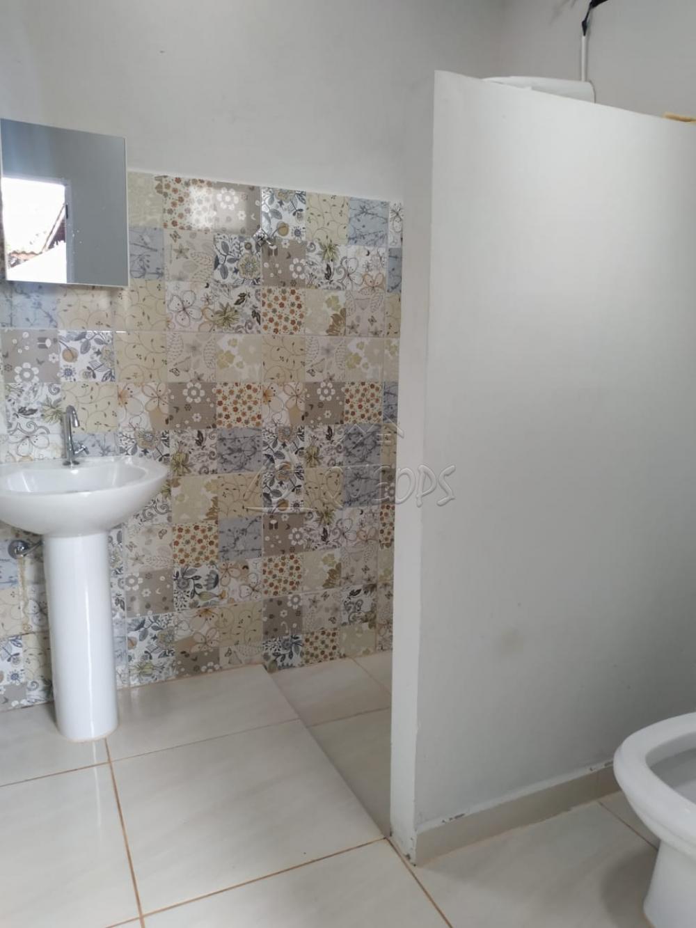 Comprar Casa / Padrão em Barretos apenas R$ 230.000,00 - Foto 13