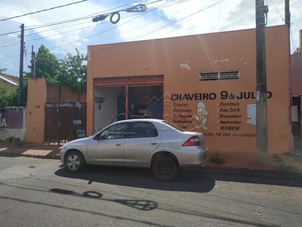 Comprar Casa / Padrão em Barretos apenas R$ 300.000,00 - Foto 1