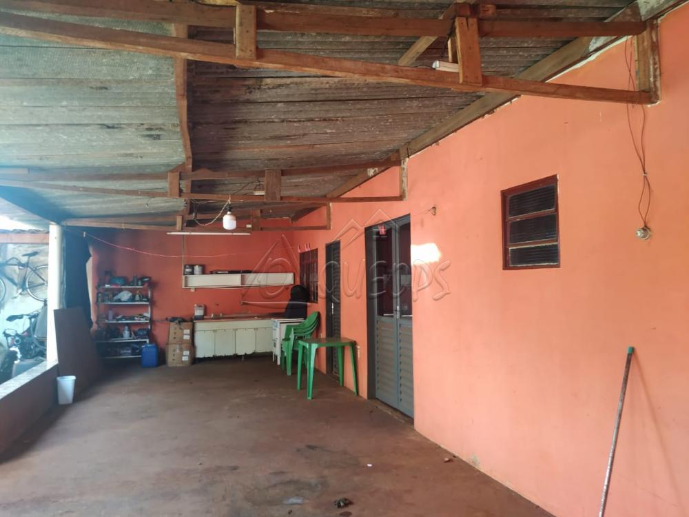 Comprar Casa / Padrão em Barretos apenas R$ 300.000,00 - Foto 6