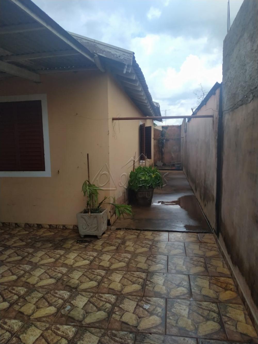 Comprar Casa / Padrão em Barretos apenas R$ 130.000,00 - Foto 3