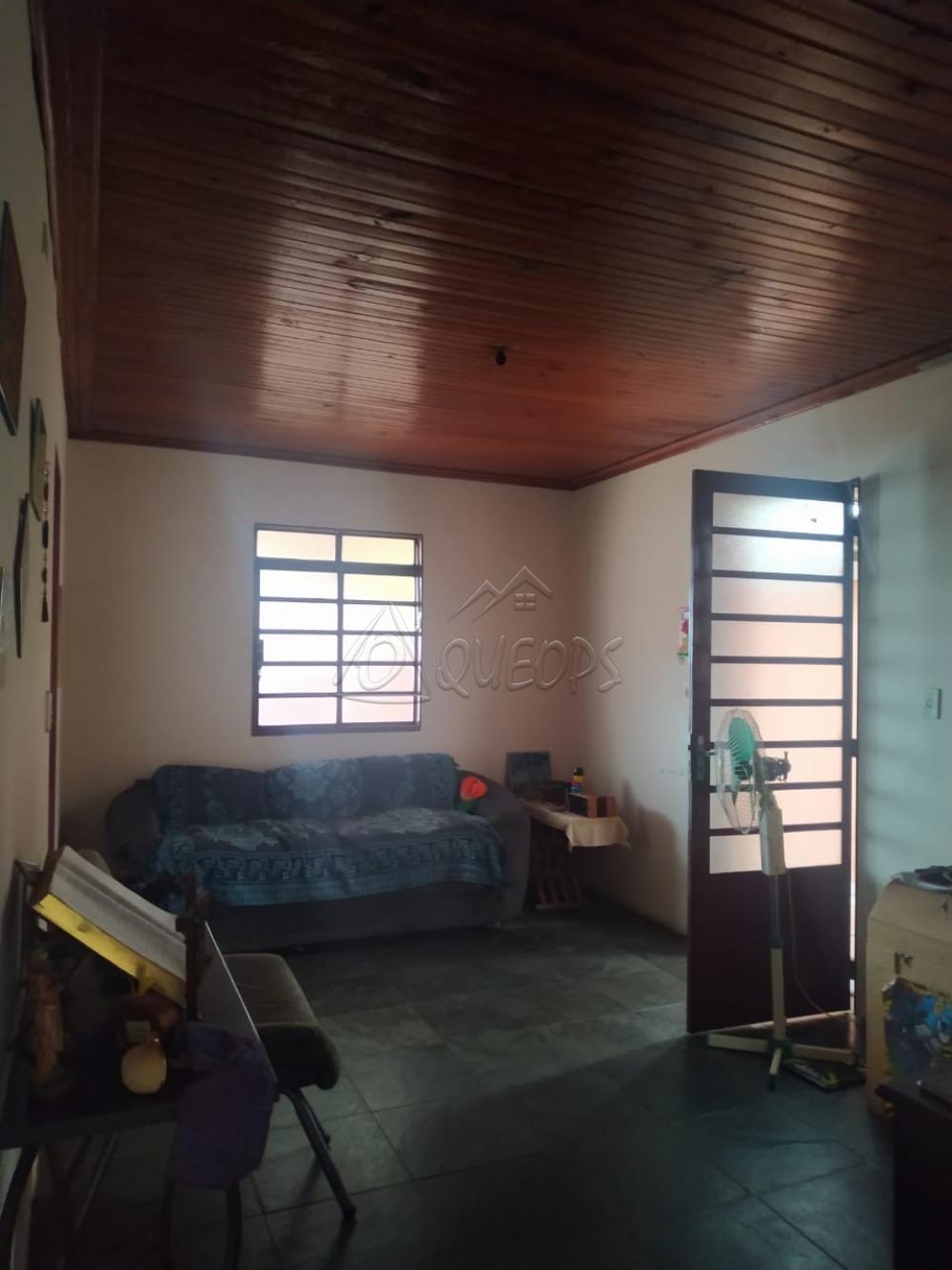 Comprar Casa / Padrão em Barretos apenas R$ 130.000,00 - Foto 4