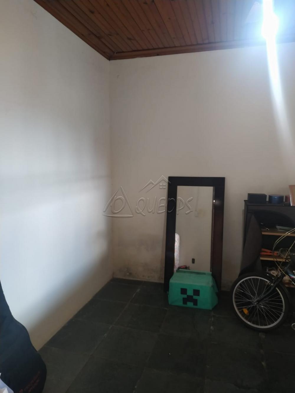 Comprar Casa / Padrão em Barretos apenas R$ 130.000,00 - Foto 6
