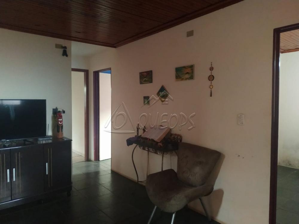 Comprar Casa / Padrão em Barretos apenas R$ 130.000,00 - Foto 7