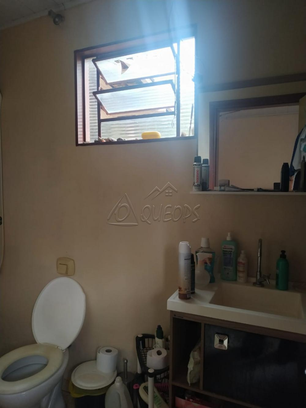 Comprar Casa / Padrão em Barretos apenas R$ 130.000,00 - Foto 11