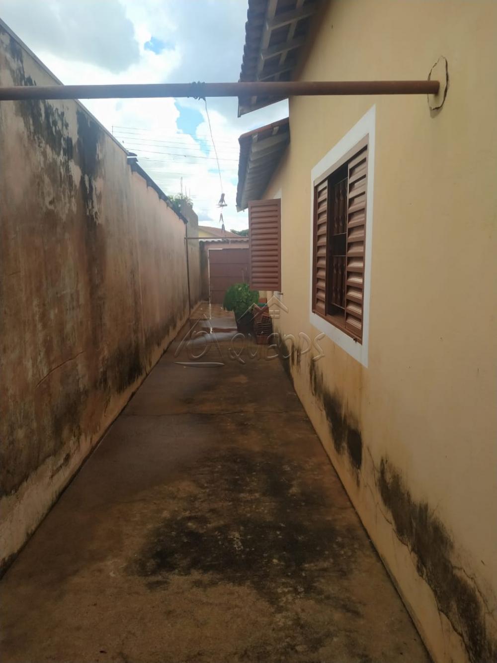 Comprar Casa / Padrão em Barretos apenas R$ 130.000,00 - Foto 12