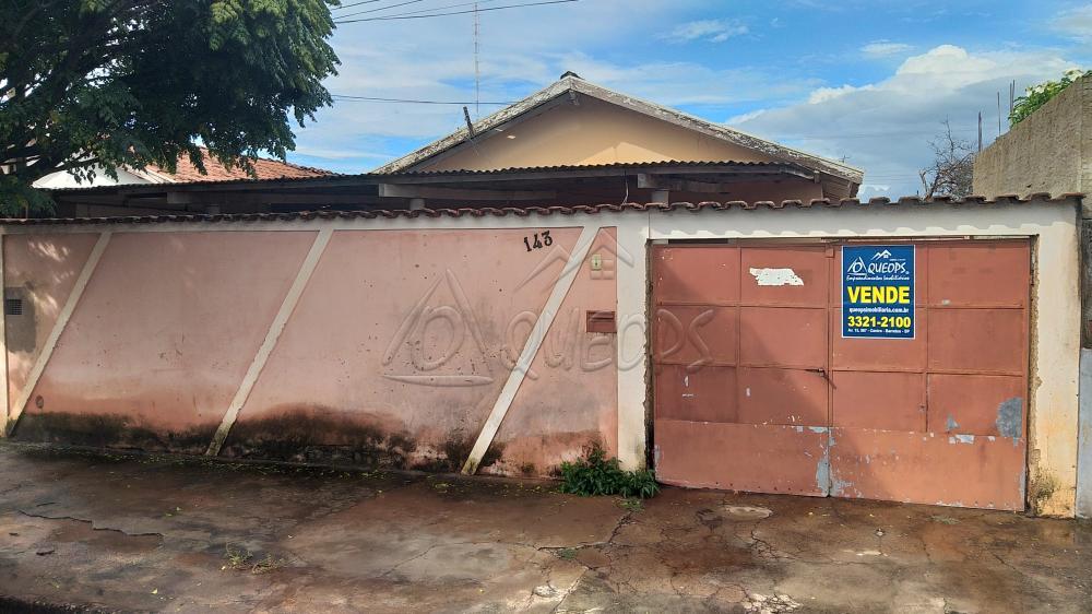 Comprar Casa / Padrão em Barretos apenas R$ 130.000,00 - Foto 1