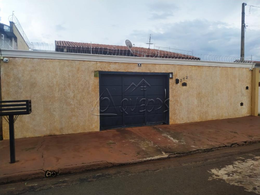 Comprar Casa / Padrão em Barretos apenas R$ 270.000,00 - Foto 1