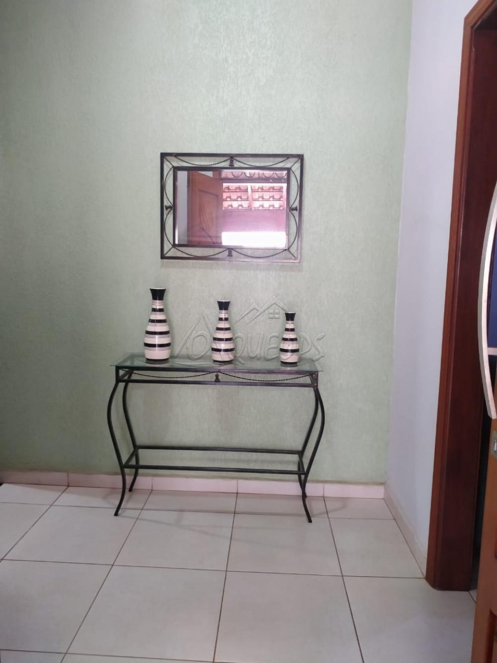 Comprar Casa / Padrão em Barretos apenas R$ 270.000,00 - Foto 3