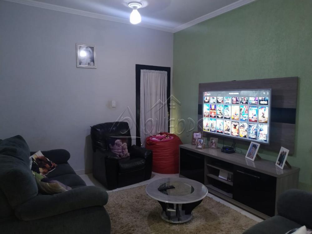 Comprar Casa / Padrão em Barretos apenas R$ 270.000,00 - Foto 4