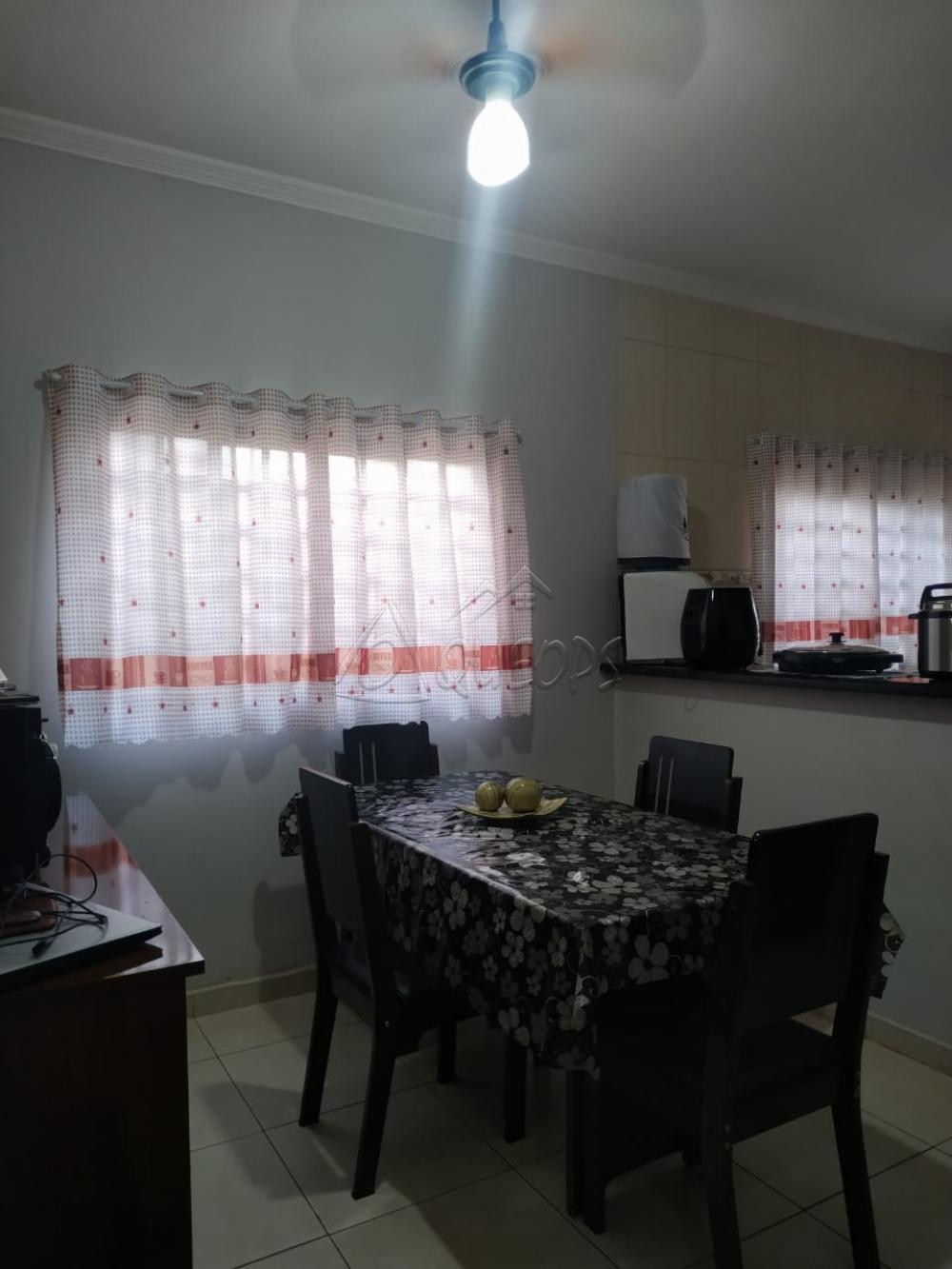Comprar Casa / Padrão em Barretos apenas R$ 270.000,00 - Foto 5