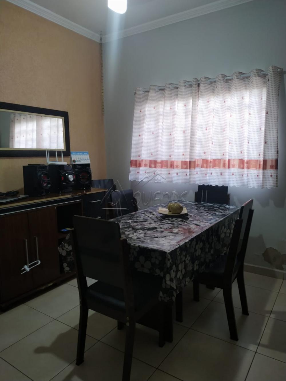 Comprar Casa / Padrão em Barretos apenas R$ 270.000,00 - Foto 8