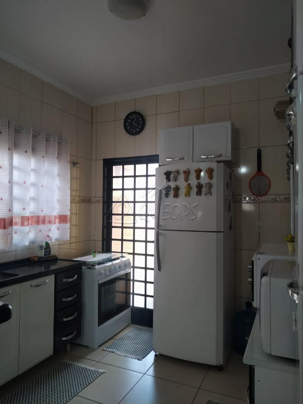 Comprar Casa / Padrão em Barretos apenas R$ 270.000,00 - Foto 11
