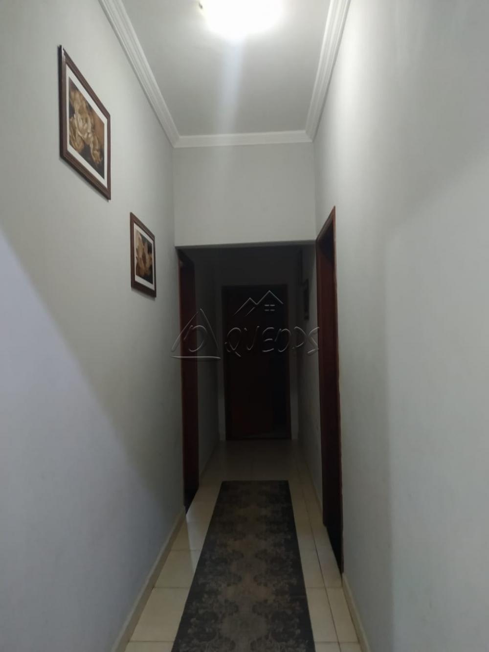 Comprar Casa / Padrão em Barretos apenas R$ 270.000,00 - Foto 9