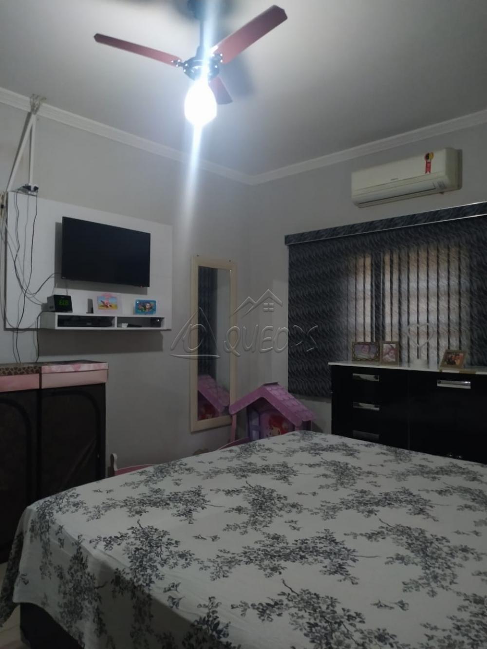 Comprar Casa / Padrão em Barretos apenas R$ 270.000,00 - Foto 12