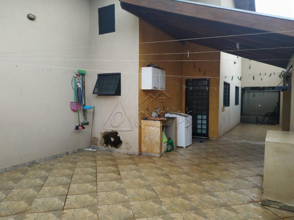 Comprar Casa / Padrão em Barretos apenas R$ 270.000,00 - Foto 14