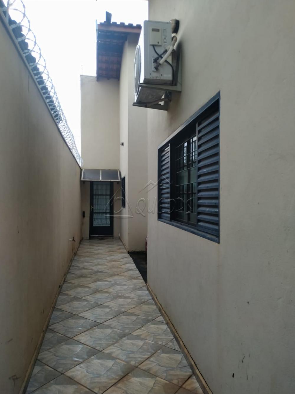 Comprar Casa / Padrão em Barretos apenas R$ 270.000,00 - Foto 16