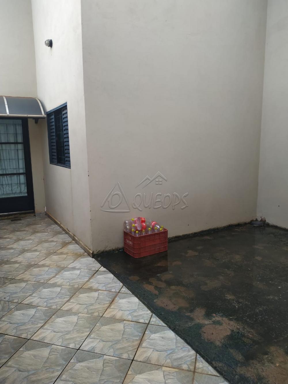 Comprar Casa / Padrão em Barretos apenas R$ 270.000,00 - Foto 17