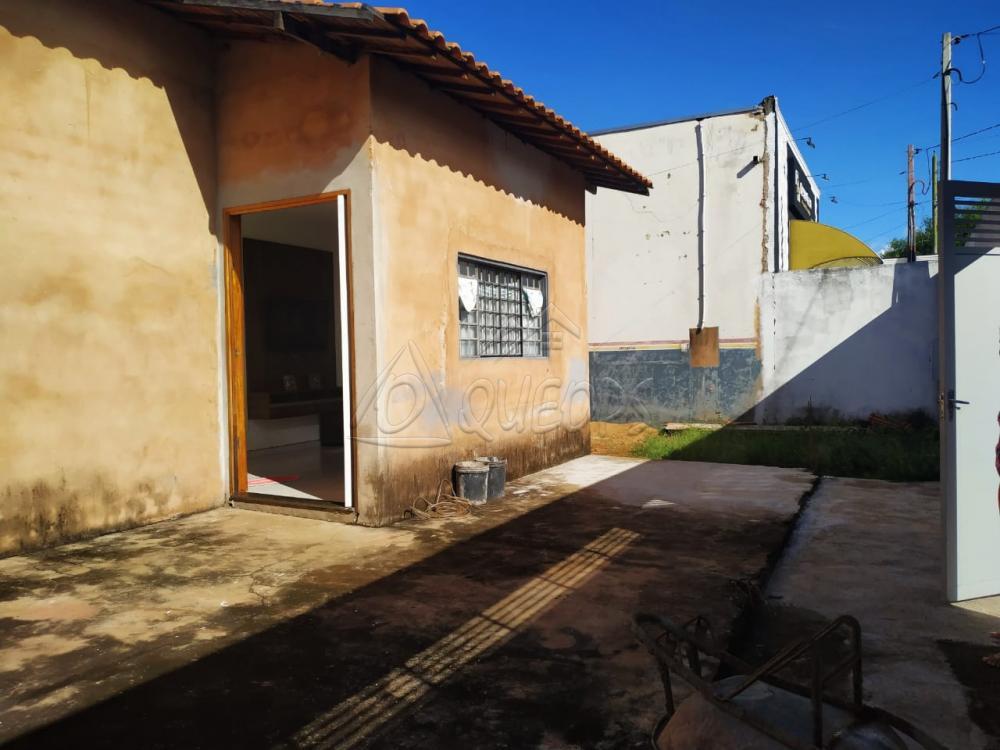 Comprar Casa / Padrão em Barretos apenas R$ 280.000,00 - Foto 2