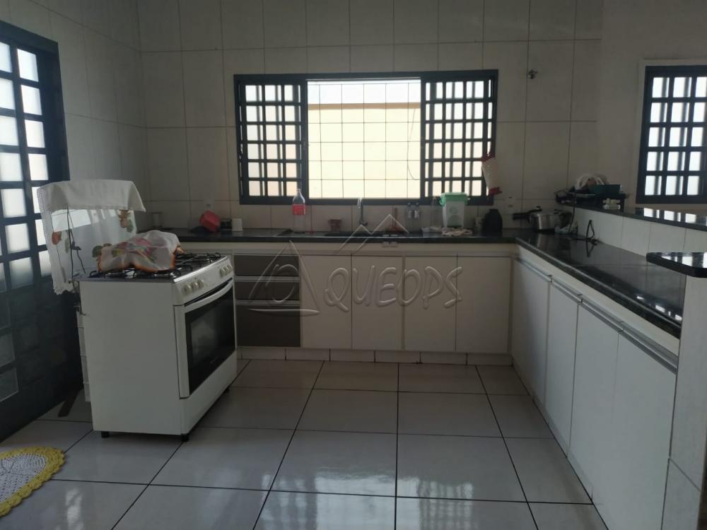 Comprar Casa / Padrão em Barretos apenas R$ 280.000,00 - Foto 4