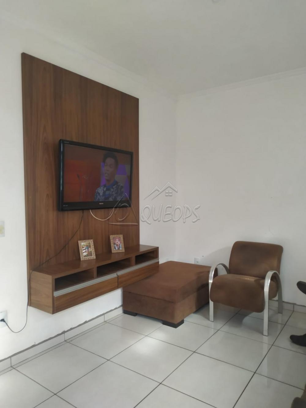 Comprar Casa / Padrão em Barretos apenas R$ 280.000,00 - Foto 6