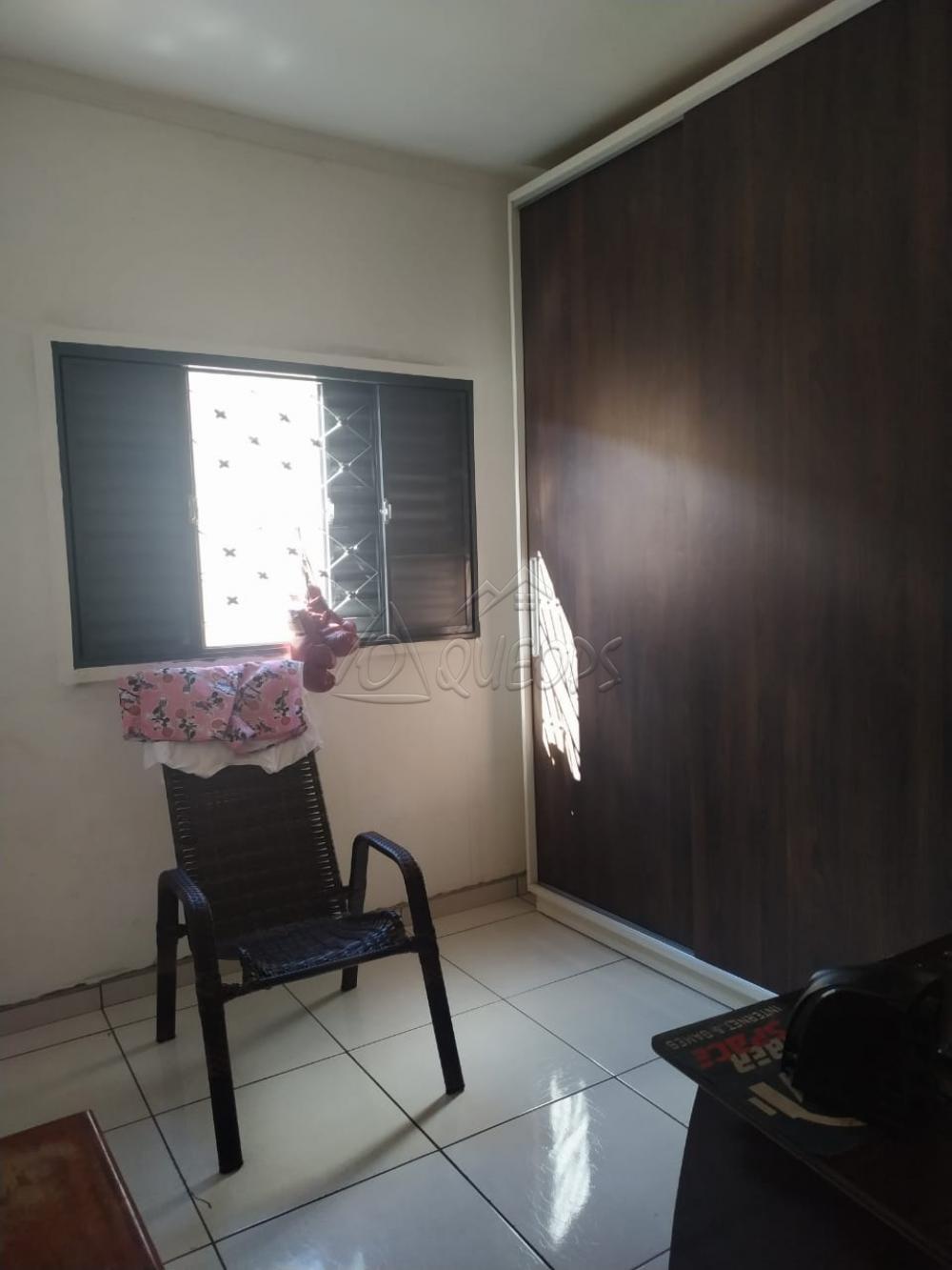 Comprar Casa / Padrão em Barretos apenas R$ 280.000,00 - Foto 7