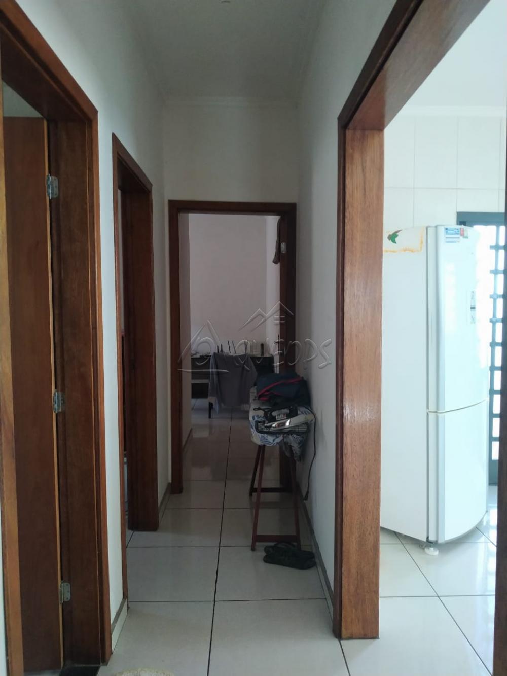 Comprar Casa / Padrão em Barretos apenas R$ 280.000,00 - Foto 9