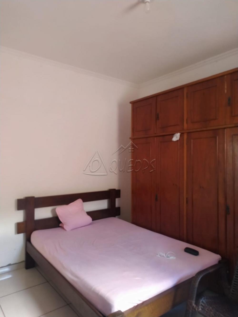 Comprar Casa / Padrão em Barretos apenas R$ 280.000,00 - Foto 12