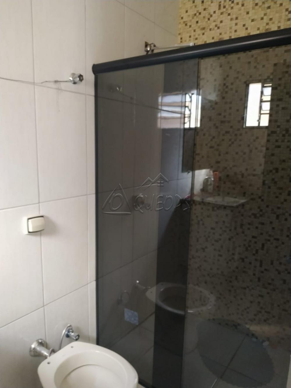 Comprar Casa / Padrão em Barretos apenas R$ 280.000,00 - Foto 13