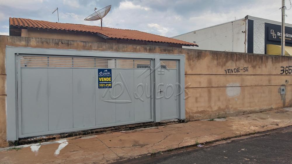 Comprar Casa / Padrão em Barretos apenas R$ 280.000,00 - Foto 1