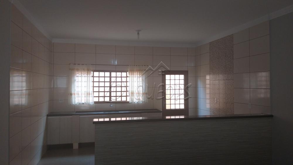Comprar Casa / Padrão em Barretos apenas R$ 230.000,00 - Foto 3
