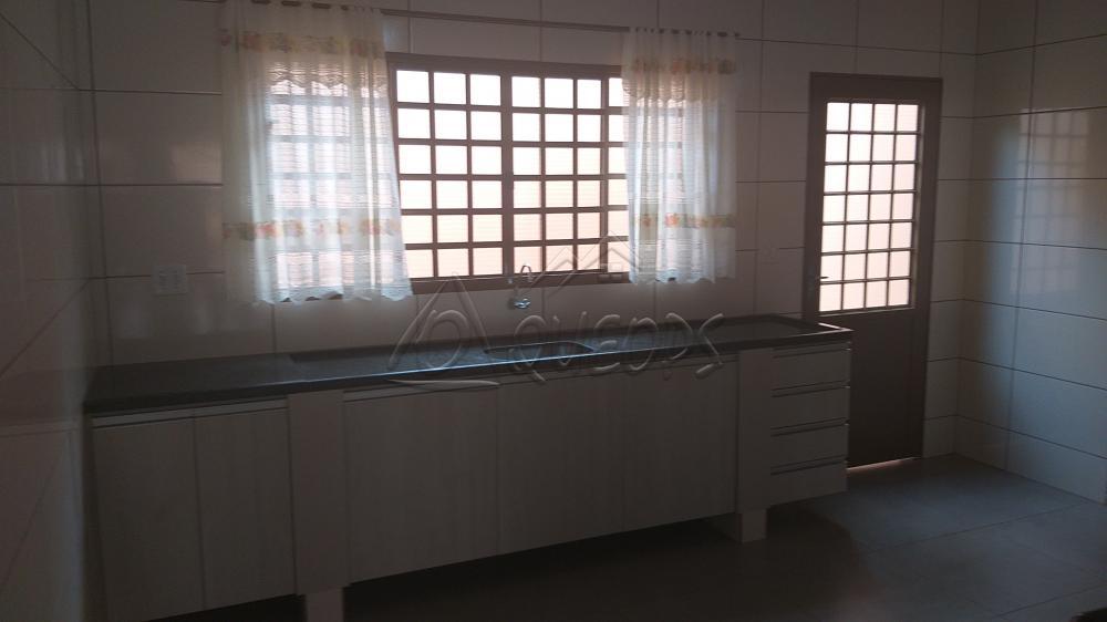 Comprar Casa / Padrão em Barretos apenas R$ 230.000,00 - Foto 4