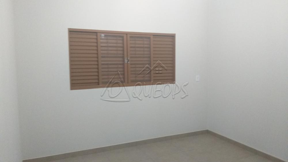 Comprar Casa / Padrão em Barretos apenas R$ 230.000,00 - Foto 6