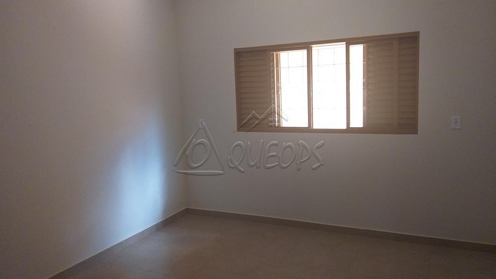 Comprar Casa / Padrão em Barretos apenas R$ 230.000,00 - Foto 9