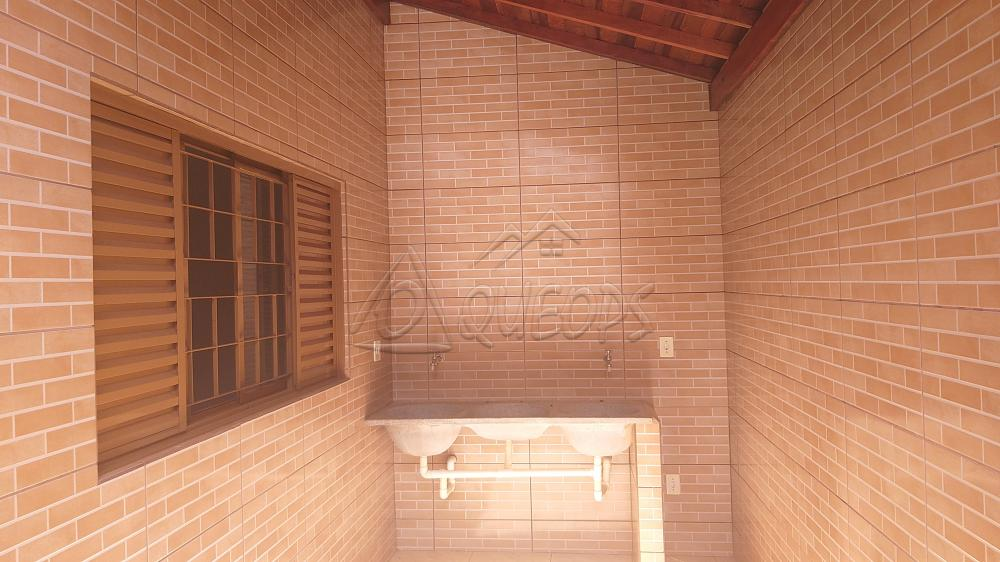 Comprar Casa / Padrão em Barretos apenas R$ 230.000,00 - Foto 10