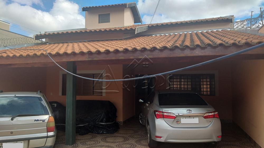 Comprar Casa / Padrão em Barretos apenas R$ 230.000,00 - Foto 2