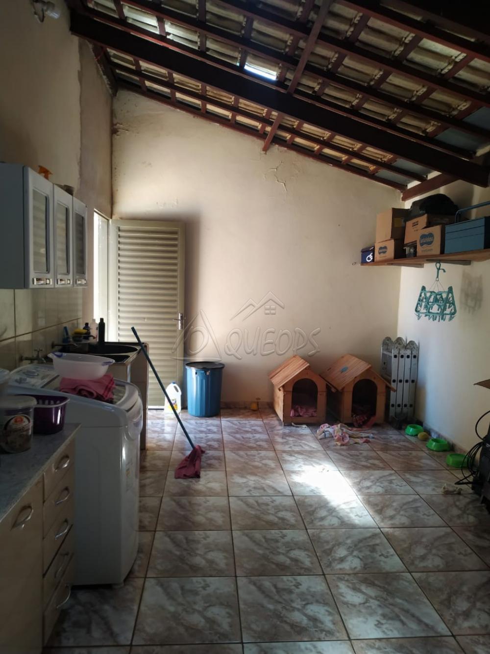 Comprar Casa / Padrão em Barretos apenas R$ 320.000,00 - Foto 19