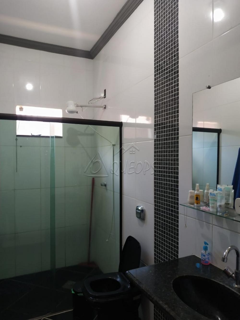 Comprar Casa / Padrão em Barretos apenas R$ 320.000,00 - Foto 11